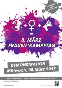 f_kt2017_posterhoch_4c_a2_def